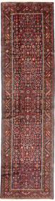 Hosseinabad carpet AXVZZZZQ680