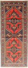 Koliai carpet AXVZZZZQ681