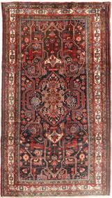 Nahavand tapijt AXVZZZZQ683