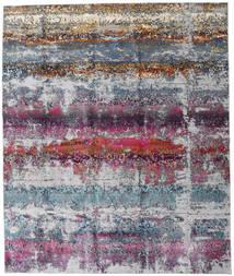 Miranda tapijt RVD21029
