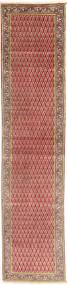 Tabriz szőnyeg AXVZZZZQ733