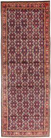 Sarough teppe AXVZZZZQ698