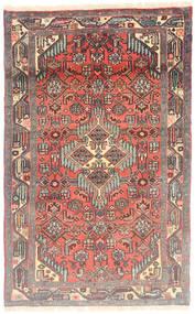 Hamadan tapijt AXVZZZZQ709