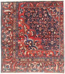Hosseinabad Teppich AXVZZZZQ704