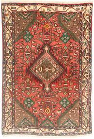 Hosseinabad carpet AXVZZZZQ694