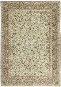 Keshan Patina carpet AXVZZZZQ570