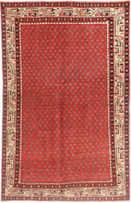 Arak Patina tapijt AXVZZZZQ564