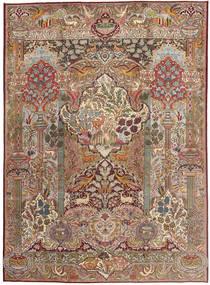 Kashmar Patina carpet AXVZZZZQ576