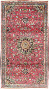 Mashad Patina tapijt AXVZZZZQ549