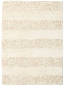 New York - Cream Rug 170X240 Modern Beige (Wool, India)