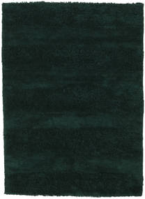 Alfombra New York - Deep_Green CVD20685