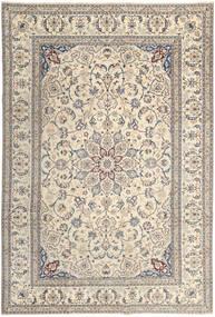 Nain Patina tapijt AXVZZZZQ590