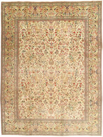 Tabriz Patina carpet AXVZZZZQ591