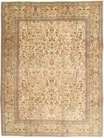 Tabriz Patina carpet AXVZZZZQ591