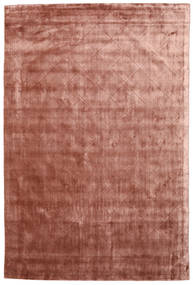 Brooklyn - Pale Copper Covor 250X350 Modern Maro/Roz Deschis Mare ( India