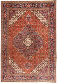 Tabriz tæppe AXVZZZZQ993