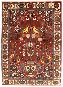 Bakhtiar tæppe AXVZZZZQ995
