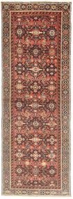 Hosseinabad Patina tapijt AXVZZZZQ587