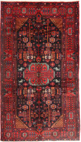 Nahavand tapijt AXVZZZZQ780