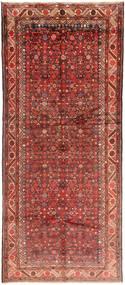 Hosseinabad carpet AXVZZZZQ792