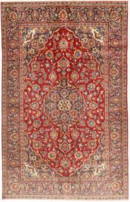 Keshan tapijt AXVZZZZQ848