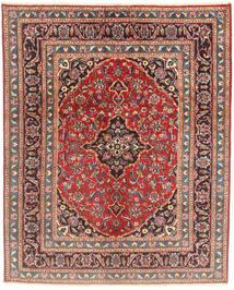 Kashan szőnyeg AXVZZZZQ884