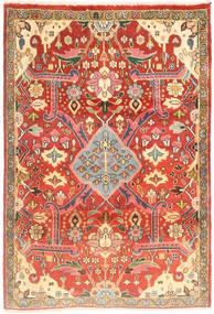 Heriz carpet AXVZZZZQ852