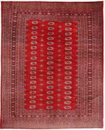 Turkaman tapijt AXVZZZZQ1951