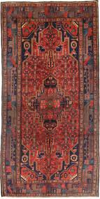 Koliai carpet AXVZZZZQ1967