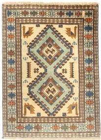 Turkaman carpet AXVZZZZQ979