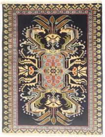 Turkaman matta AXVZZZZQ962