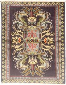Туркменский ковер AXVZZZZQ963