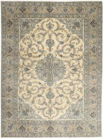 Keshan Patina carpet AXVZZZZQ356