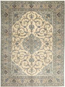 Keshan Patina carpet AXVZZZZQ356