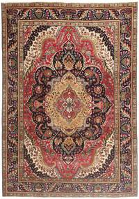Tabriz Patina carpet AXVZZZZQ361