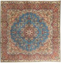 Kerman Patina carpet AXVZZZZQ365