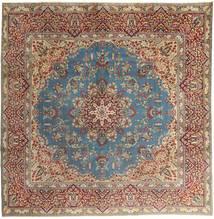 Kerman Patina szőnyeg AXVZZZZQ365