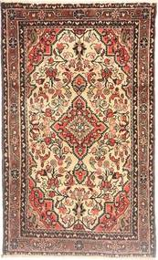 Hamadan carpet AXVZZZZQ971