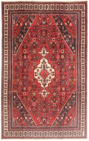 Hamadan Patina tapijt AXVZZZZQ372