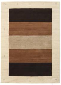 Gabbeh Indo carpet RASA7