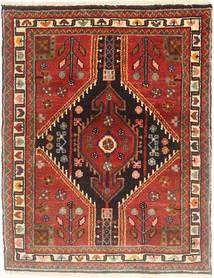 Nahavand tapijt AXVZZZZQ660