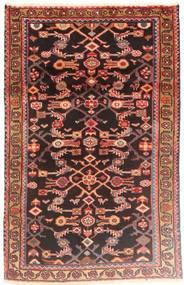 Hosseinabad Teppich AXVZZZZQ659
