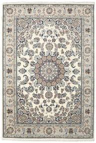 Nain Indiai szőnyeg LEJ13