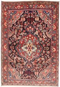 Sarough Teppich AXVZZZZQ1094