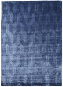 Viskos (konstsilke) Moderna matta LEJ60