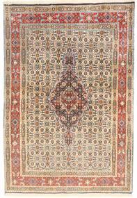Moud carpet AXVZZZZQ597