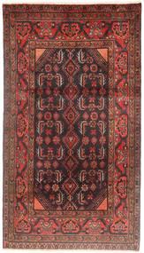 Hamadan carpet AXVZZZZQ1067