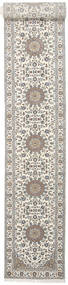 Nain Indiaas tapijt LEJ52