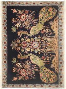 Keshan carpet AXVZZZZQ1245