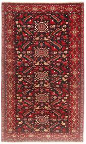 Baluch Patina carpet AXVZZZZQ264